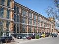 Augsb Fabrikschloss Fassade Ostseite.jpg