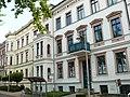 August-Bebel-Straße3+4 Schwerin.jpg