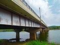 August Derleth Bridge - panoramio (2).jpg