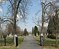 Augusta Old Stone Church Cemetery.jpg