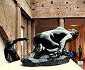 Auguste Rodin - Musa trágica, 1892.jpg