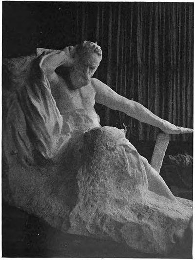 L Art Rodin La Pens 233 E Wikisource