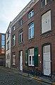 Augustijnenstraat 3 (Leuven).jpg