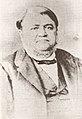 Augusto Teixeira de Freitas.jpg