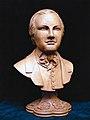 Augustus Welby Northmore Pugin bust 01.jpg