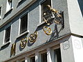Ausleger Marktstraße 38 Bad Cannstatt.JPG