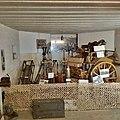 Ausstellung Bunker2.jpg