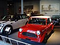 Austin Cooper and Mini Hartop 4-Door.jpg