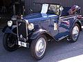 Austin Seven 2-Seater 1932.jpg