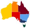 Australian Football State Of Origin Map.png