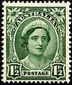 Australianstamp 1497.jpg