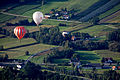 Austria - Hot Air Balloon Festival - 0679.jpg