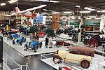 Auto & Technik MUSEUM SINSHEIM (128) (7090393449).jpg