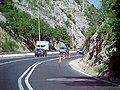 Autopista Caracas - La Guaira dicembre 2000 020.jpg