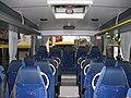 Autosan Tramp FL - Transexpo 2011 (5).jpg