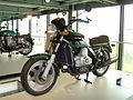 Autostadt Wolfsburg - motorrad ikonen - Van Veen OCR 1000 1977 1 - Flickr - KlausNahr.jpg