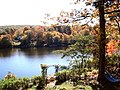 Autumn at Upper Greenwood Lake, NJ.jpg