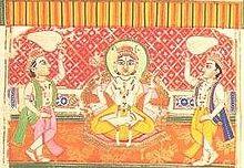 Avatarbuddha.jpg