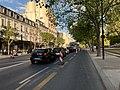 Avenue Paris - Vincennes (FR94) - 2020-09-08 - 1.jpg