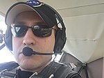 Aviation and Aerobatics (33321195263).jpg