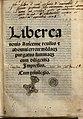 Avicenna Canon Venice 1507 title page.jpg