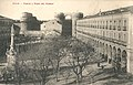 Avila Plaza Santa Teresa 1906 01.jpg