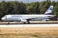 Avion Express, LY-NVW, Airbus A320-232 (49560895163).jpg