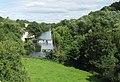 Avoncliff - panoramio.jpg