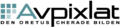 Avpixlat logo.png