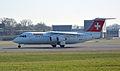 Avro Regional Jet RJ100 (HB-IXP) 01.jpg