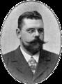 Axel Petter Malmgren - from Svenskt Porträttgalleri XX.png
