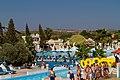 Ayia Napa, Cyprus - panoramio (145).jpg