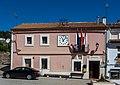 Ayuntamiento, Vindel, Cuenca, España, 2017-05-22, DD 21.jpg