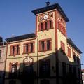 Ayuntamientograo.PNG