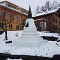 AyyaKhema Buddha-Haus e. V., Oy-Mittelberg, Germany.jpg