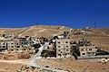 Az-Zarqa, Jordan - panoramio.jpg