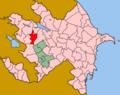 Azerbaijan-Khanlar.png