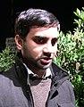 Aziz Ansari 2009.jpg