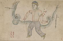 Serpens, The Serpents Constellation Facts and Mythology
