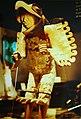 Aztec Great Temple Eagle Warrior (9792522695).jpg