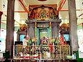 Bàn thờ Bà Ấn.jpg