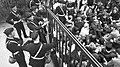Båstads riots 1968-3.jpg