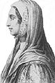 Béatrice-de-Tende-15th century gravure.jpg