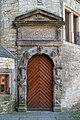 Büren - 2019-09-05 - Wewelsburg (DSC01951).jpg