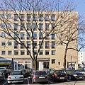 Büro- und Geschäftshaus Glockengasse 1-7996.jpg