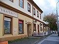 Bělohorská 7, restaurace U Zelené brány.jpg