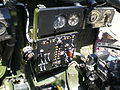 B-25J Heavenly Body nose turret interior 2.JPG