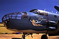 "B-25 Mitchell ""Special Delivery"" (38313743416).jpg"
