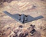 B-2 first flight 071201-F-9999J-034.jpg