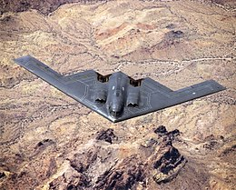 B-2 first flight 071201-F-9999J-034.jpg